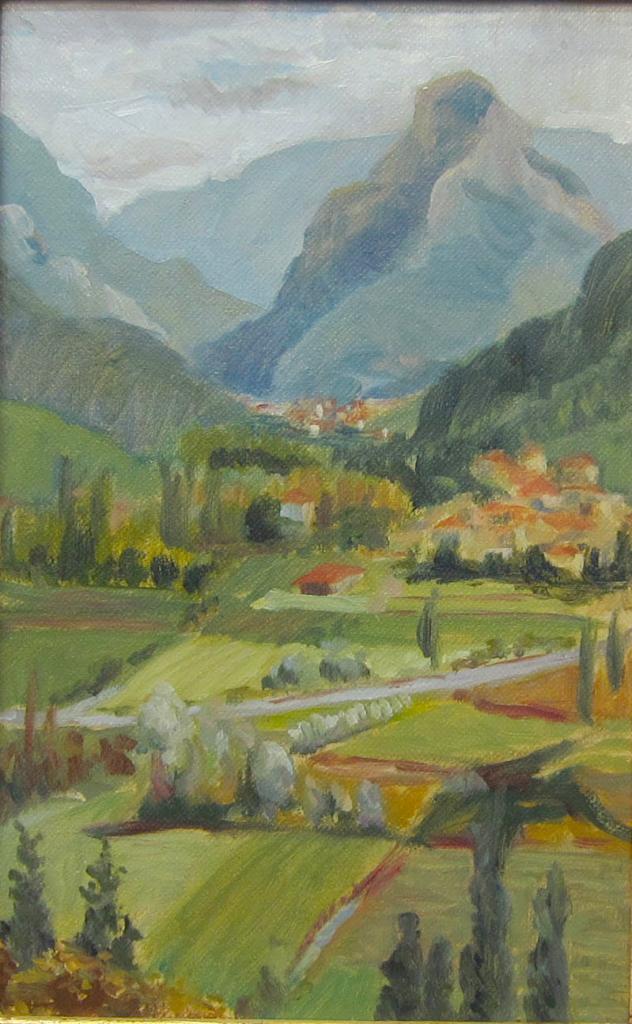 Casteldelago